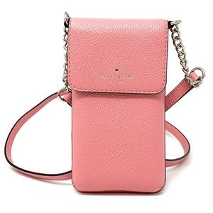 Kate Spade Larchmont Avenue Cross-body Purse